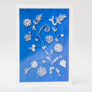 kartka-za-kwiaty-dziekujemy-2