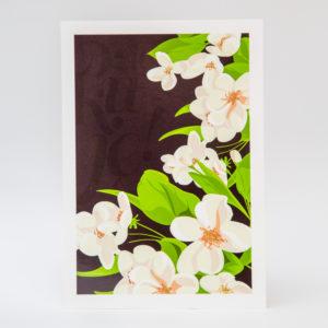 kartka-za-kwiaty-dziekujemy-3