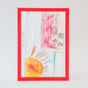 kartka-za-kwiaty-dziekujemy-4