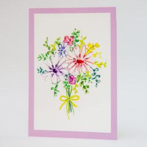 kartka-za-kwiaty-dziekujemy-6
