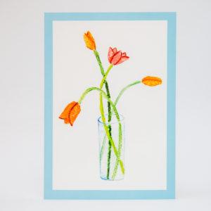 kartka-za-kwiaty-dziekujemy-7