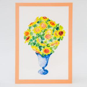 kartka-za-kwiaty-dziekujemy-8