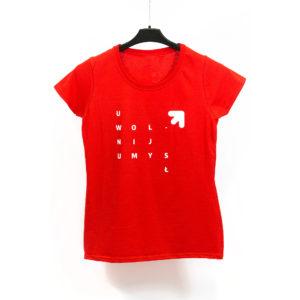 koszulka-czerwona