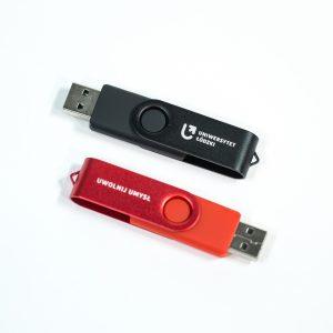 Pendrive USB 32 GB